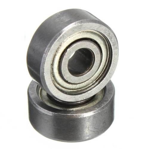 balero-623zz-para-impresora-3d-prusa-i3-reprap-rodamiento-D_NQ_NP_621903-MLM26530901031_122017-F