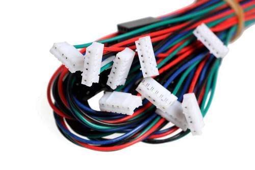 cable100cm-4-hilos-impresora-3d-stepper-