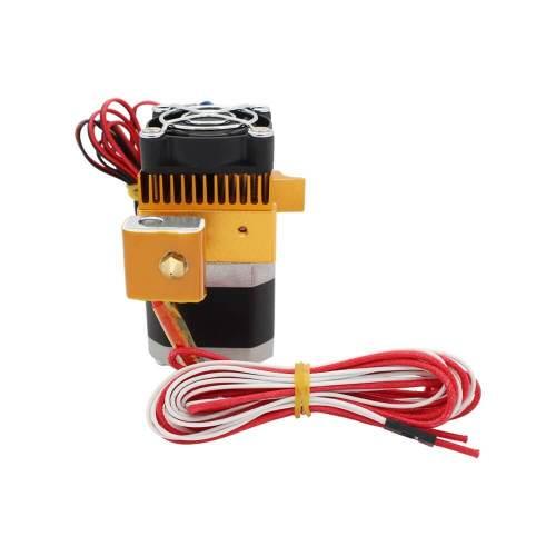 extrusor-completo-mk8-con-motor-impresora-3d-reprap-prusa-D_NQ_NP_743610-MLM26425475152_112017-F