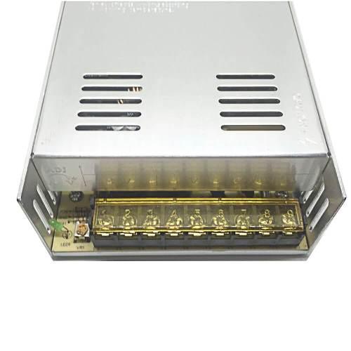fuente-de-poder-12v-30a-360w-impresora-3d-reprap-power-D
