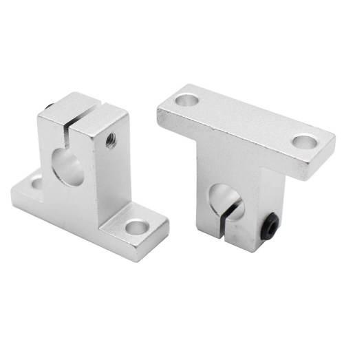 soporte-sk8-para-varilla-lisa-8mm-3d-cnc-chumacera-piso-D_NQ_NP_888993-MLM27807593745_072018-F