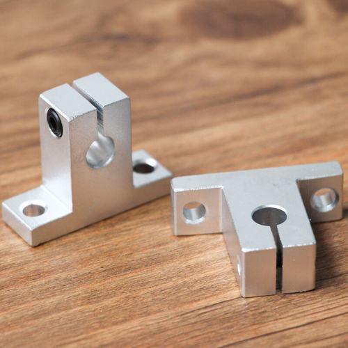 soporte-sk8-para-varilla-lisa-8mm-3d-cnc-chumacera-piso-D_NQ_NP_900979-MLM27807558878_072018-F
