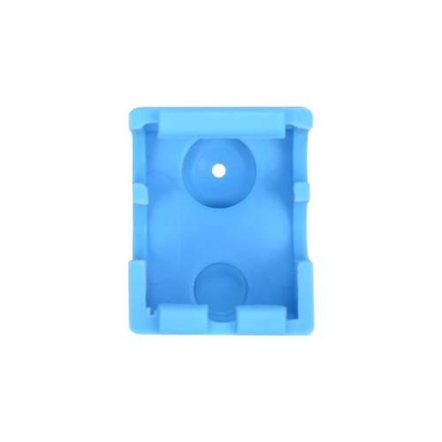 socket silicona E3DV6