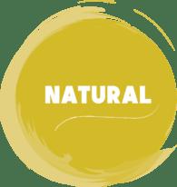 Bobcaygeon Farm Natural, Kawartha Lakes