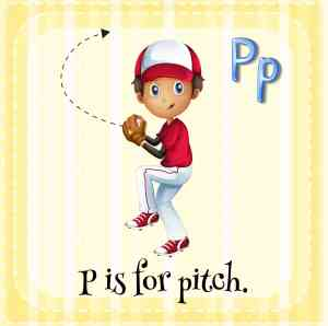 [Public Relations Toolbox] How to Write a Pitch