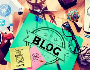 [Blog Content] 3 Tips for Your Posts