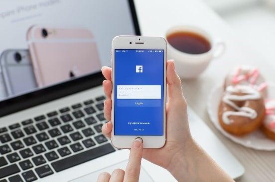 Social Media Marketing: How to Choose the Right Platform
