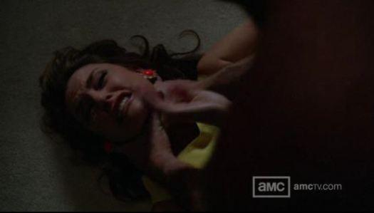 Image Credit: AMC