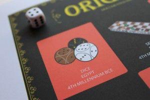 origin of games_closeup