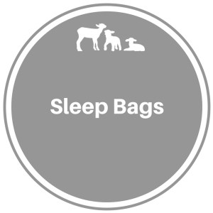 Sleep Bag