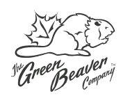 The Green Beaver Company