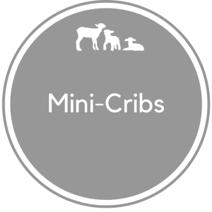 Mini-Cribs