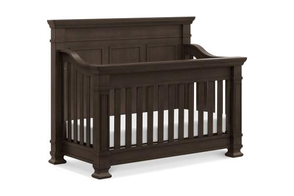 Tillen 4 in 1 Convertible Crib