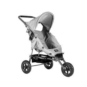 Valco Baby Mini Marathon Doll Stroller