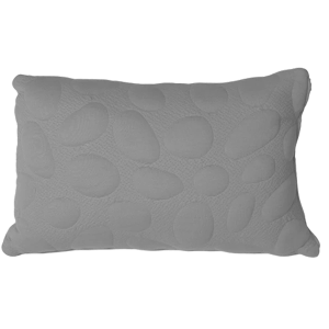 Pebble Allergen-Free Pillow