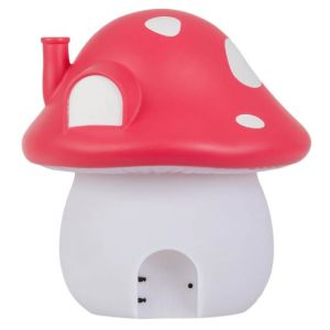 Miushroom Nightlight