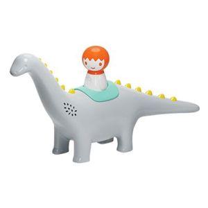 KidO Myland Dino