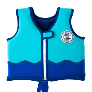 Sunnyife Float Vest - Shark
