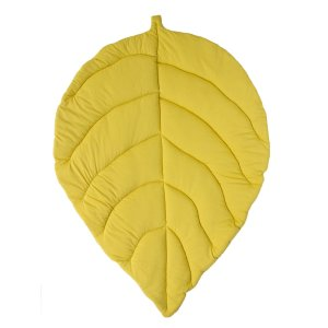 Blabla Kids Leaf Play Mat