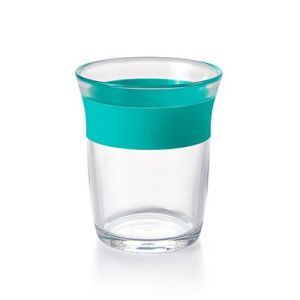 OXO Tot Big Kid Cup Teal