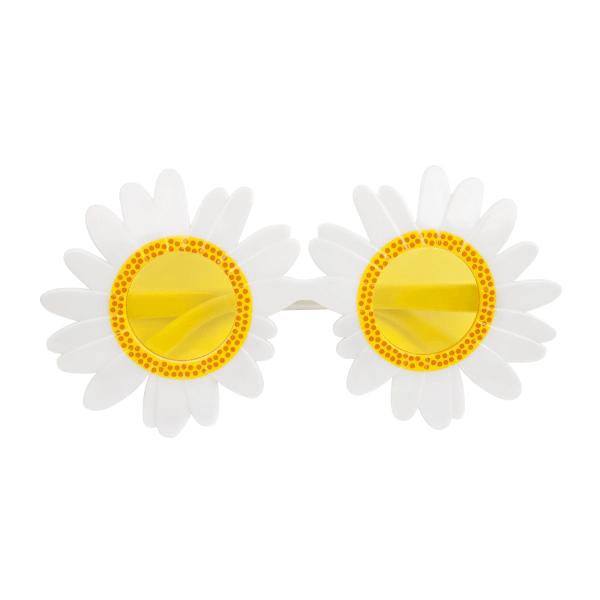 Sunnylife Sunnies - Daisy