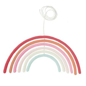 blabla Kids Wall Hanging