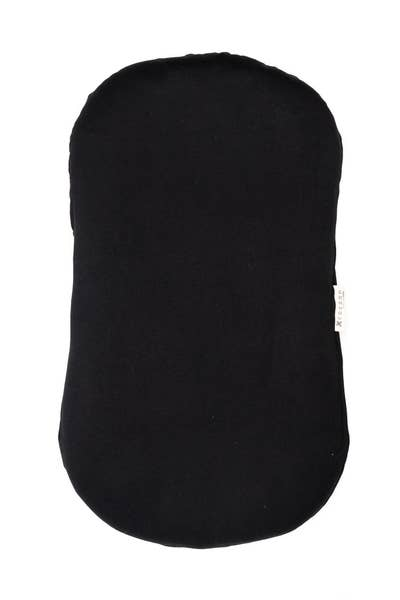 Papillon Bebe Cocoon Cover Onyx