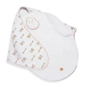 Zen Swaddle Premier Starry Safari
