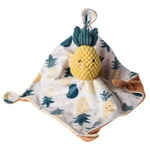 Sweet Soothie Sweet Pineapple