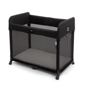 Bugaboo Stardust Travel Cot/Playard