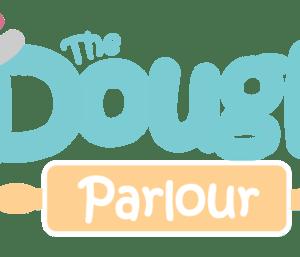 The Dough Parlour