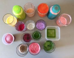 14 Day Juice Cleanse Journal – Day 5