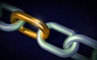 3 key leadership traits