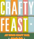 Crafty Feast 2011