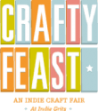 Crafty Feast 2011