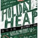 holiday heap 2012