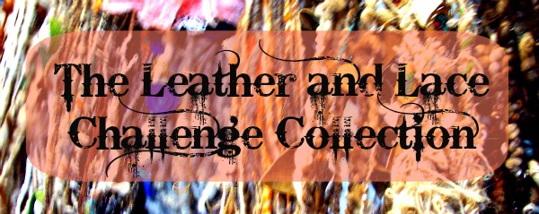 Leather and Lace 001