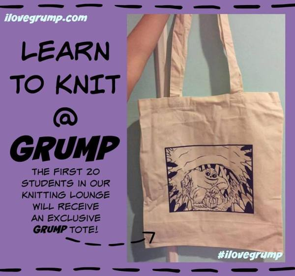 grumpknitting