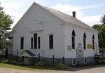Brownville-Brownville Junction Historical Society