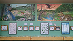 Harrigan Learning Center & Museum