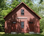 Sebec Historical Society