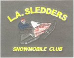 LA Sledders Snowmobile Club