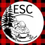 Ebeemee Snowmobile Club
