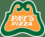 Pat's Pizza Milo