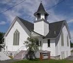Brownville Jct. United Methodist Church