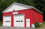 Brownville Fire Department