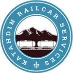 Katahdin Railcar Services, LLC