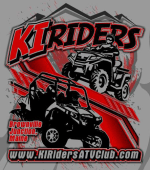 K.I. Riders ATV Club