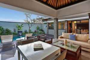 pool-villa-2-bedroom-at-peppers-seminyak