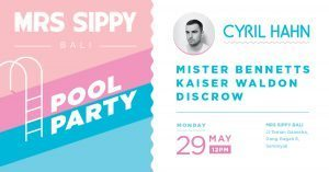mrssippypoolparty